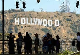 Intrigă și putere: Se va impune modelul corporatist chinez la Hollywood?