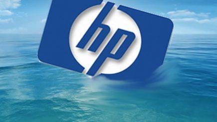 HP dă afară mii de angajați