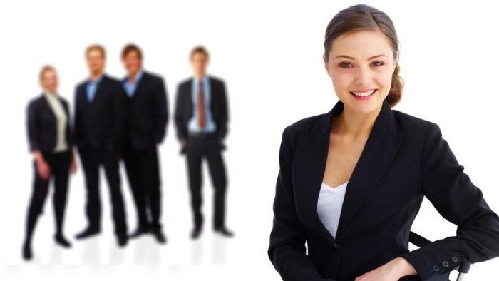 """Ce-i separă pe directorii HR grozavi de cei """"oarecare"""""""