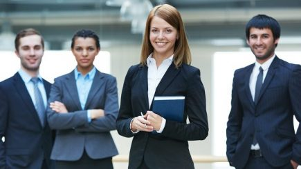 HR digitalization: beneficii, provocări, costuri