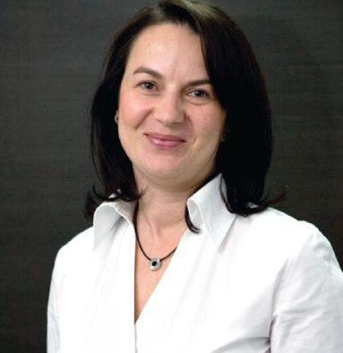 Interviu cu Simona Zinca, Director de HR al Volksbank: În perioadele de restructurări, cel mai greu este să-i păstrezi pe angajații buni