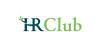 hr-club