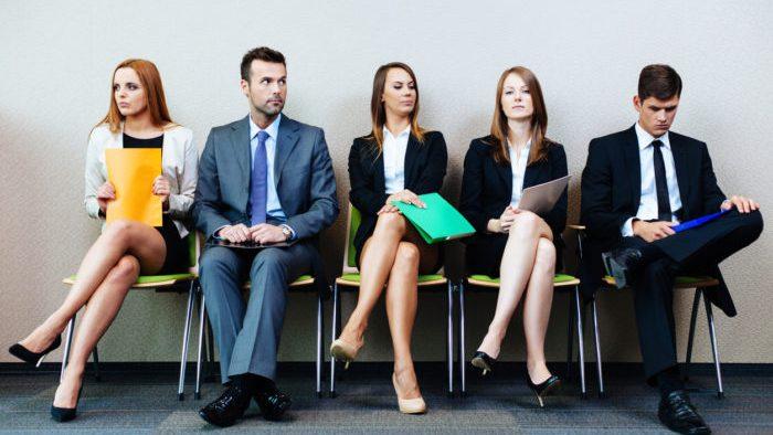 Practici și tactici. Noile strategii de HR  pe piața românească a muncii