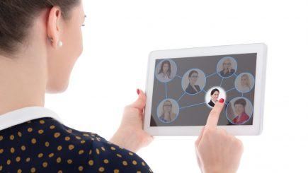 Tu stii cat este de importanta tehnologia in HR?