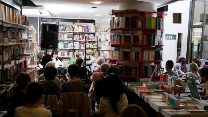 Cărți, savoare și fină cultură!