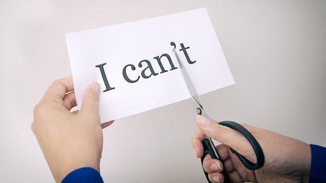"""Când nu ești de acord cu o decizie și totuși faci """"ce trebuie"""""""