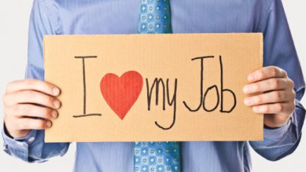 Rolul HR-ului în dezvoltarea unei strategii sustenabile de employee engagement