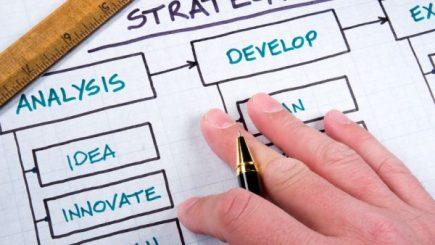 Încep înscrierile pentru Modulele 1 și 2 ale Şcolii IAA de Marketing şi Comunicare