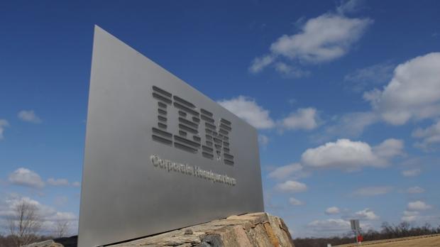IBM anunță care sunt inovațiile ce vor schimba lumea în următorii cinci ani. Cum vor arăta laboratoarele medicale