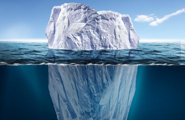 Comportamente care scufundă organizaţia! 7 semne care le dau de gol