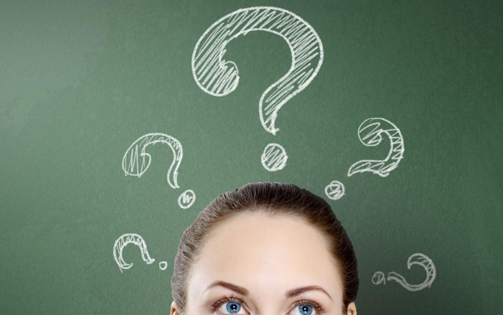 Se caută: oameni capabili să jongleze cu idei