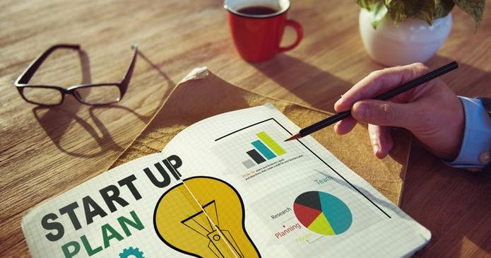Idei de business pe care le poţi pune în practică de mâine!