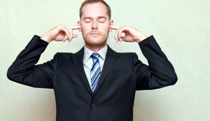Ce faci când managerul tău nu te ascultă?