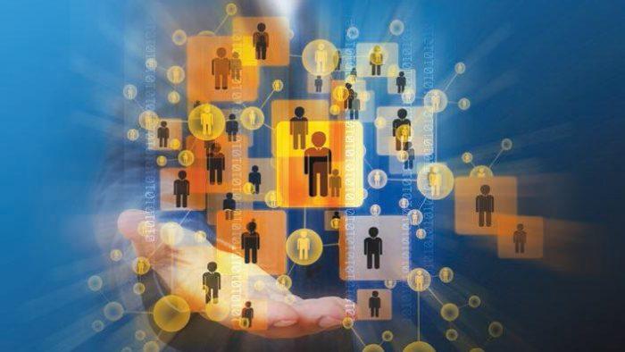 Programul care descoperă liderul din fiecare angajat