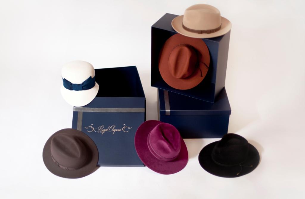 Cine sunt câștigătorii concursului Innovact Campus Awards 2013?