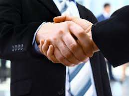 La vânătoare de angajaţi: CEO vs. HR