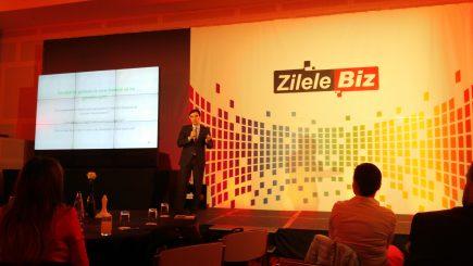 #ZileleBiz 2015: Rolul inovației în globalizare și dezvoltare economică