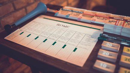 Învățarea experiențială: experiență concretă cu rezultate în business
