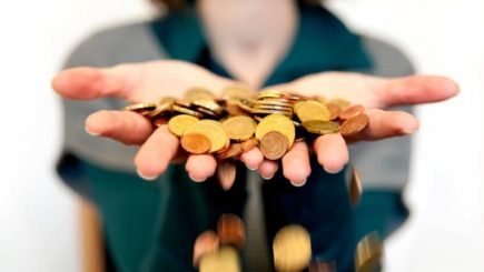 Cercetătorii scapă de plata impozitului pe venit