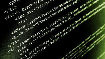 Impozitul zero pentru programatori ar putea fi extins