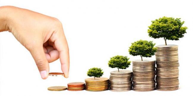 Economia sustenabilă din România, susținută de Banca Mondială cu 500 de milioane de euro