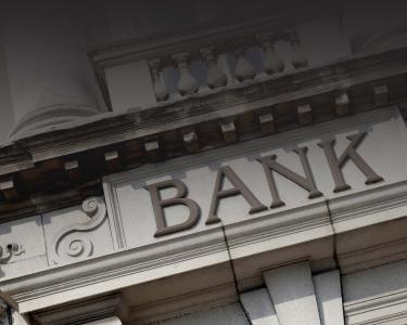 BEI acorda CEC Bank un imprumut de 100 de milioane de euro pentru IMM-uri