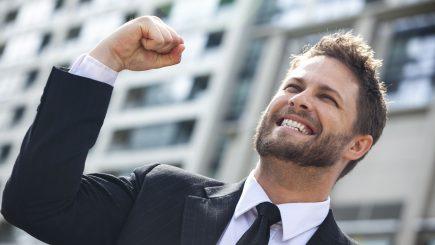 4 Practici concrete prin care poţi creşte încrederea în sine