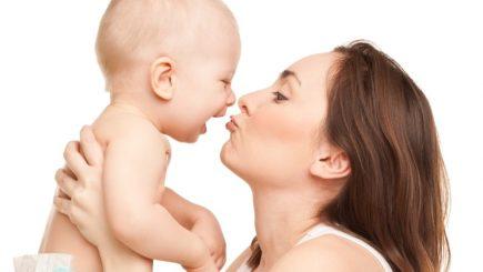 Indemnizația pentru mame nu mai e plafonată
