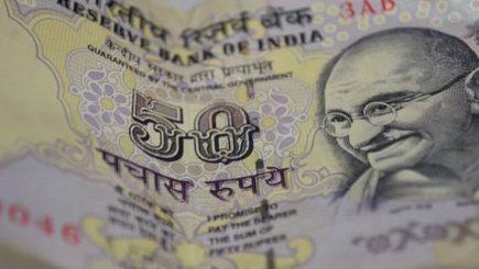 India, a cincea putere economică în lume în 2018