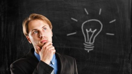 Iniţiativele tale nu sunt luate în seamă de şef? Ce trebuie să faci