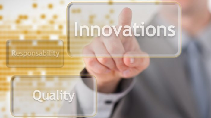 Românii de pe lista de 100 de inovatori ai Europei Centrale și de Est