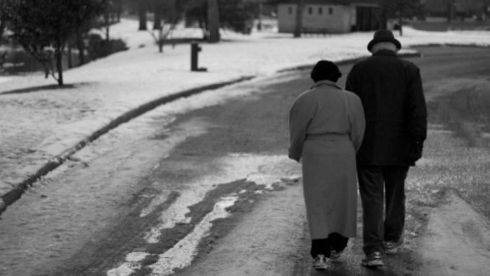 Câți pensionari erau în România la începutul lui 2016