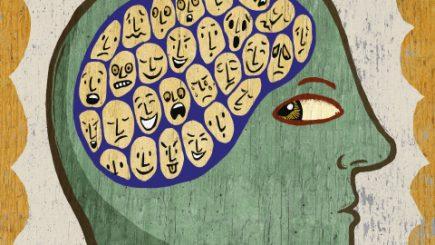 """Inteligenţa emoţională nu se traduce """"mot-a-mot"""""""