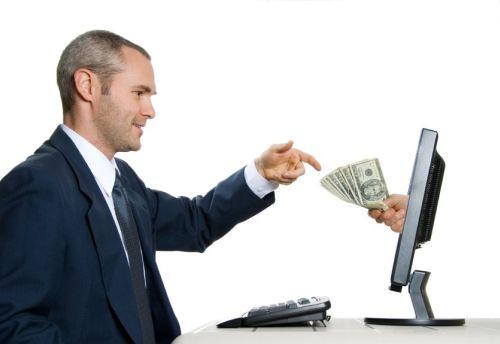 Bugetele din IT câştigă teren în era vitezei