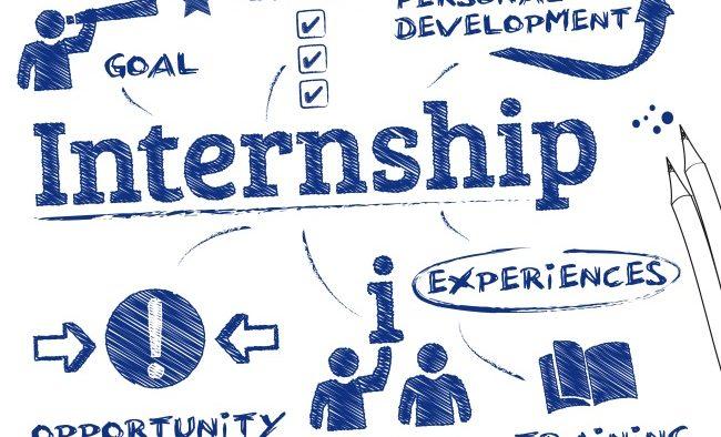 8 motive pentru care tinerii ar trebui să facă un internship încă din studenţie