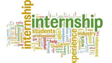 Internshipul – instrument în obținerea unui job