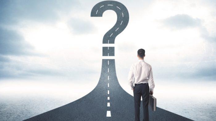 Cele mai bune întrebări pe care să le adresezi la interviul de angajare