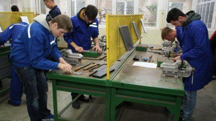 Sistemul de învăţământ românesc, remodelat după model german