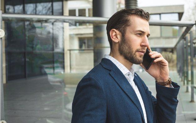 3 idei de investiții pe care le faci la 30 de ani, dar profiți toată viața