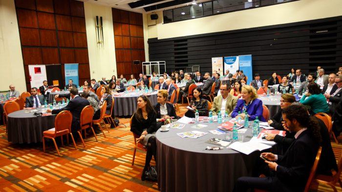Business Review vă invită la Foreign Investors Summit