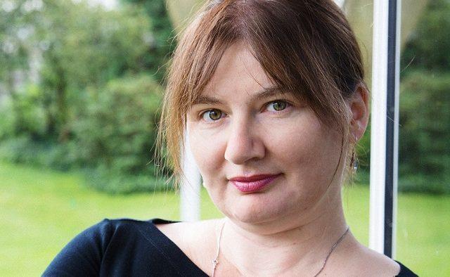 Ioana Uricaru, premiul pentru cea mai bună regie la Festivalul de Film de la Sarajevo
