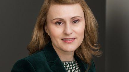 Directorul de Comunicare al ING vrea să-și testeze abilitățile în alte domenii și pleacă din bancă