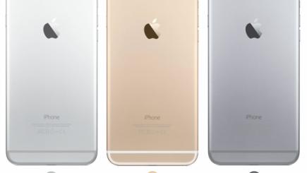 Profitul record al Apple, umbrit de îngrijorări