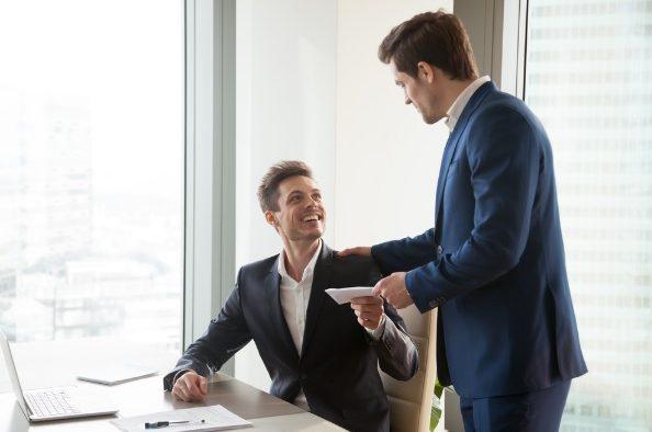 5 obiceiuri ale angajaților pe care trebuie să le înțelegi pe deplin ca sa fii un șef bun