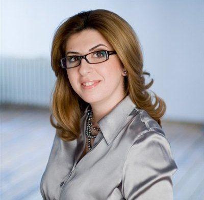Premieră: O româncă, în juriul Global Teacher Prize