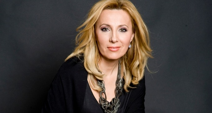 """Irina Păcurariu: """"Am putut aduce cu mine una dintre poveștile impresionante pe care le-am cules la final de 2017"""". Cauză umanitară unică, pe TVR 2"""