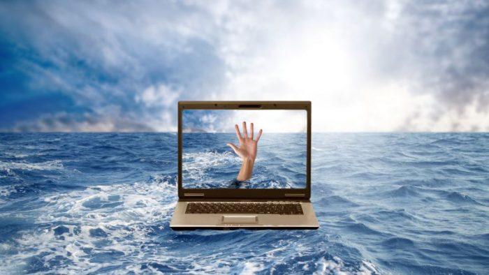 Industria 4.0 - profităm de val sau ne scufundăm?