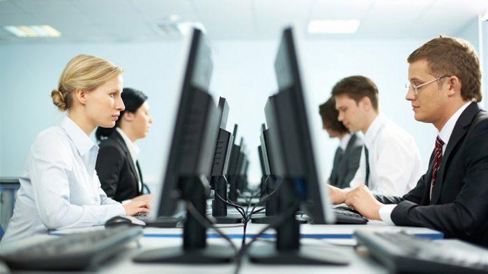 Provocările angajatorilor din sectorul IT/tehnologie