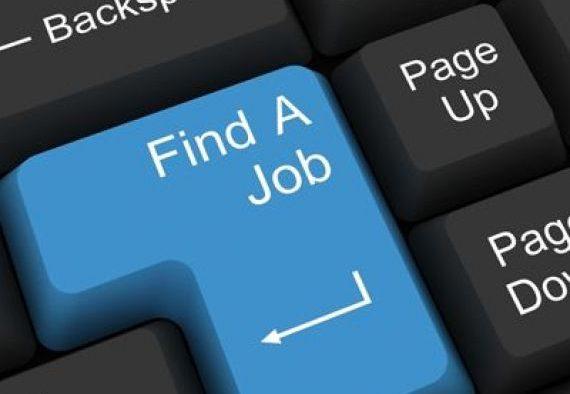 Mii de joburi sunt disponibile în această primăvară pentru tinerii din toată țara
