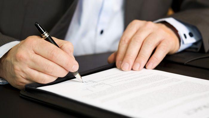 ITM: Atenție la contractele firmelor care fac recrutări pentru străinătate!